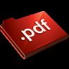 Transparent-PDF-Icon-300x300